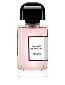 BDK Paris - Bouquet de Hongrie